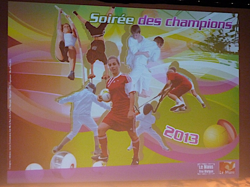 Soiree Champion 2013 001